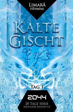 2044_Kalte_Gischt_2020