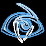Limara.net_2044_Logo_Blauglas