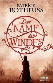 Limara.net_Name_des_Windes_Cover